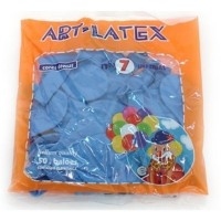 Balao Art Latex N7 C/50 Imperial